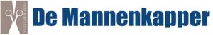 logo-mannenkapper